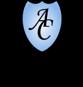 AdamSmith-logo-EN