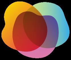 skillability-logo-coloursonly-250px